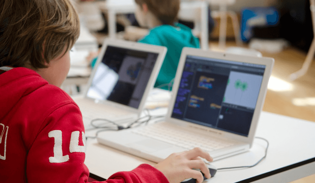 digital-learning-education