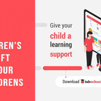 childrens-day-gift-for-students